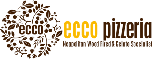 Ecco Pizzeria Headingley